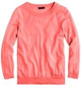 J.Crew Women's Tippi Merino Wool Sweater