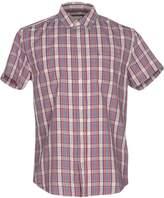 Wrangler Shirts - Item 38588085