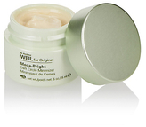 OriginsTM Dr. Andrew Weil Mega-Bright Dark Circle Correcting Eye Cream 15ml