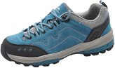 Oncefirst Women's Hiking Shoes