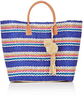 Barneys New York WOMEN'S PROVENCE LARGE TOTE BAG