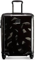 """Tumi Tegra-Lite Max 22"""" Continental Carry-On Hardside Spinner Suitcase"""
