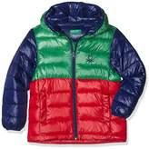 Benetton Boy's Jacket