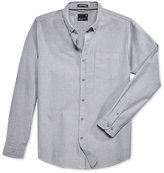 Tavik Men's Uncle Shirt