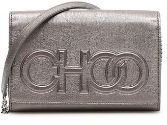 Jimmy Choo Sonia Crossbody Bag