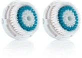 clarisonic Deep Pore Cleansing Twin Brush Heads