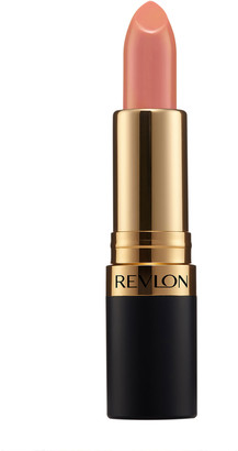 Revlon Super Lustrous Matte Is Everything Lipstick 4.2G Dare To Be Nude