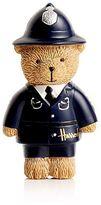 Harrods Policeman Bear Magnet
