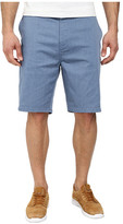 Rip Curl Constant Stretch Shorts