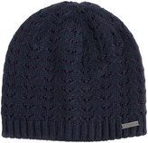 Columbia Winter Wander Knit Beanie (For Women)