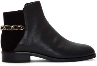 Cole Haan Idina Ankle Boots