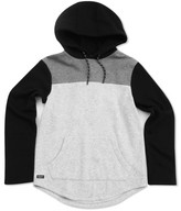 Indie Kids by Industrie Contrast Overhead Hoodie (Boys 8-14 Yrs)
