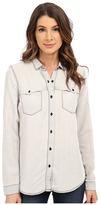Calvin Klein Jeans Long Sleeve Denim Shirt