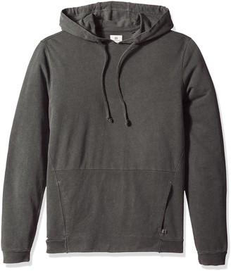 AG Jeans Men's Eloi Pullover