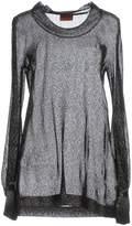 Missoni Sweaters - Item 39739941