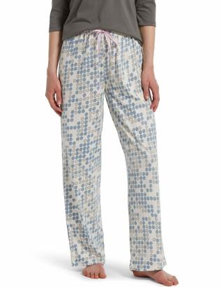 Hue Women's Plus Sleepwear Pant