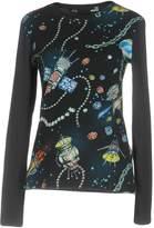 Love Moschino T-shirts - Item 12010125