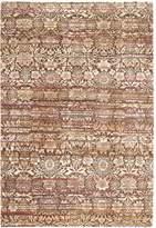 """Alchemy Silk & Wool Rug - 9'8""""x13'11"""""""