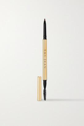 AMY JEAN Brows Micro Stroke Pencil - Warm Honey 02