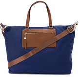 Cole Haan Women's Acadia Large Tote