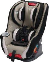 Graco Size4Me 65 Convertible Car Seat - Pierce