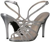 Caparros Helena High Heels