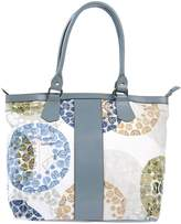Galliano Handbags - Item 45334525