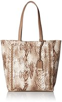 Call it SPRING Dinneen Tote Bag