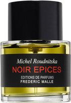 Frédéric Malle Women's Noir Epices 50ml