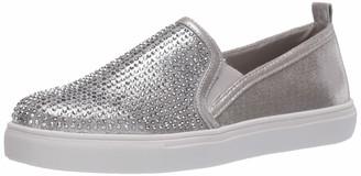 Fergie Women's Sneaker Loafer