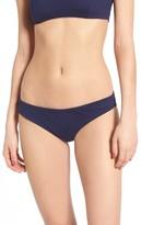 Rip Curl Women's Reversible Hipster Bikini Bottoms