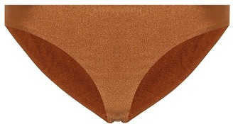 JADE SWIM Exclusive to Mytheresa a Most Wanted bikini bottoms