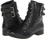 G by Guess Barb (Black) - Footwear