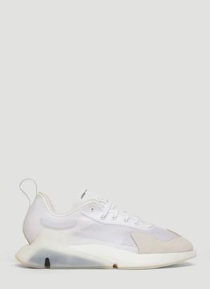 Y-3 Orisan Sneakers