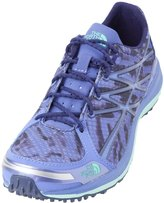 The North Face Women's Ultra TR II Trail Running Shoes 8125657