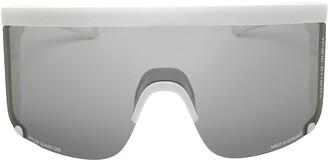 Mykita Guard One Duo protective glasses set