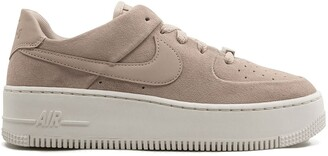 Nike AF1 Sage low-top sneakers
