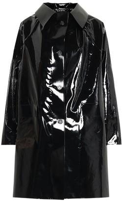 Kassl Editions Vinyl coat