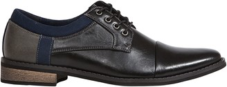 Deer Stags Men's Comfort Oxfords - Truckee