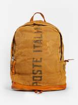 Delle Cose Backpacks