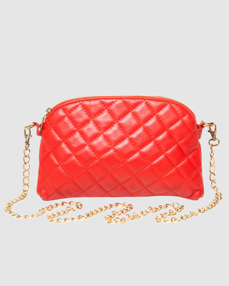 Marlafiji Lucky Cross- Body Bag