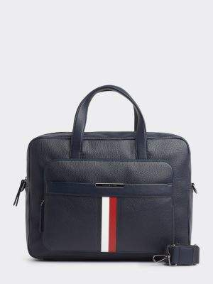 Tommy Hilfiger Downtown Computer Bag