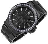 Michael Kors Women's Dylan MK5579 Stainless-Steel Quartz Watch
