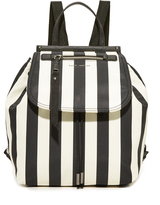 Marc Jacobs Trooper Backpack