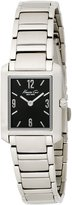 Kenneth Cole New York Kenneth Cole Women's Bracelets KC4687 Silver Stainless-Steel Quartz Watch with Dial