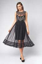 Alannah Hill NEW Women's - Seductive Glamour Dress