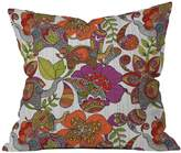 Deny Designs Valentina Ramos Eli Throw Pillow