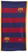 Buff Barcelona Junior Original Neck Warmer
