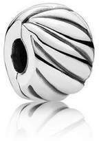Pandora Charm 791752