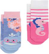 Joules Girls' Socks